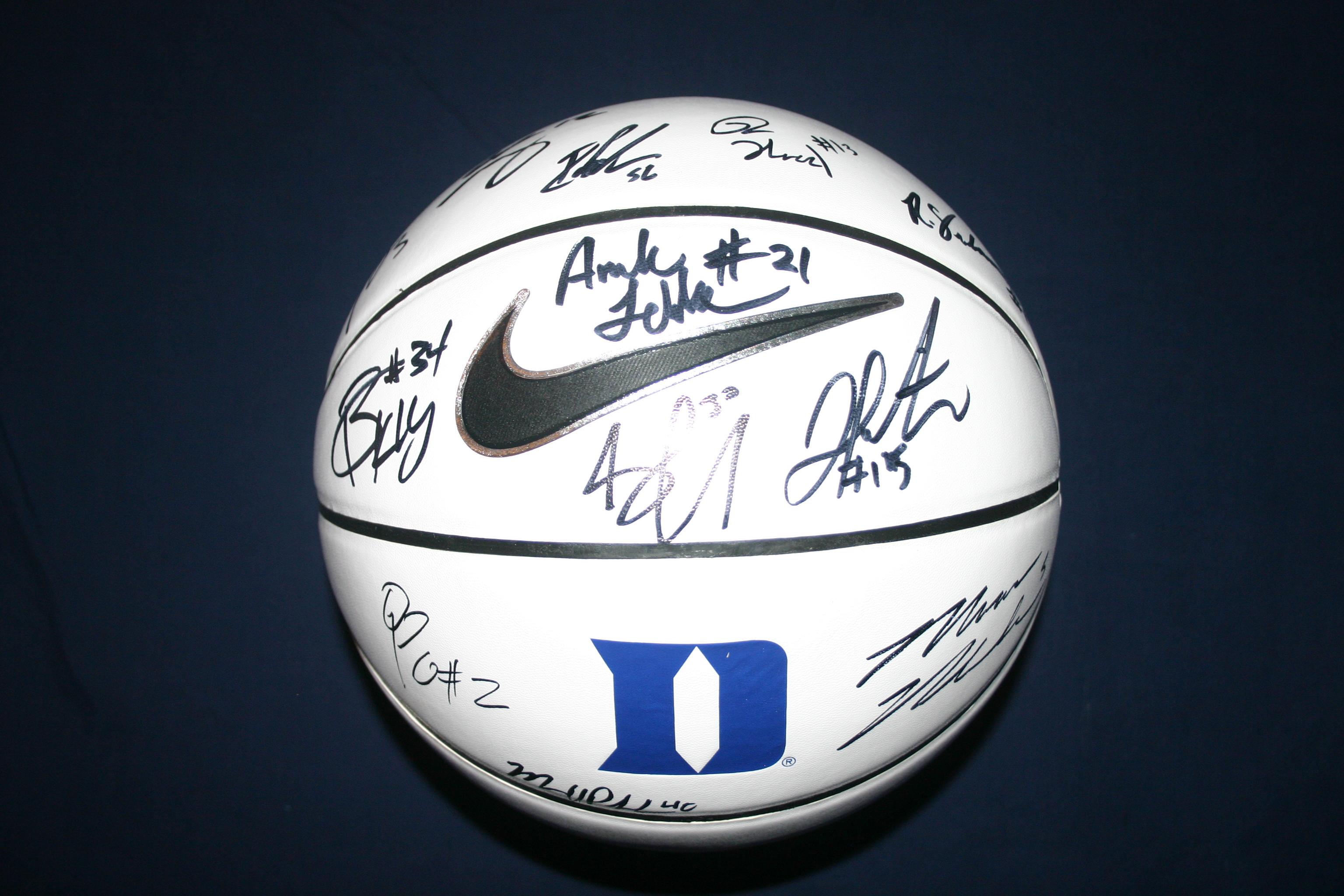 Gallery For > Duke Basketball Wallpaper 2012 2013